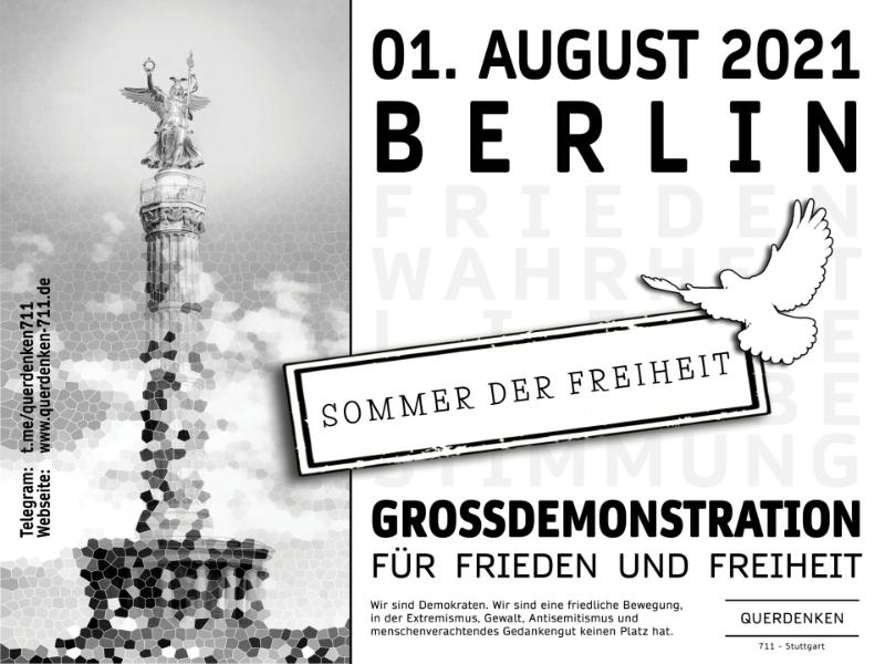 20210806-Flyer-Berlin-01.08.2021_online